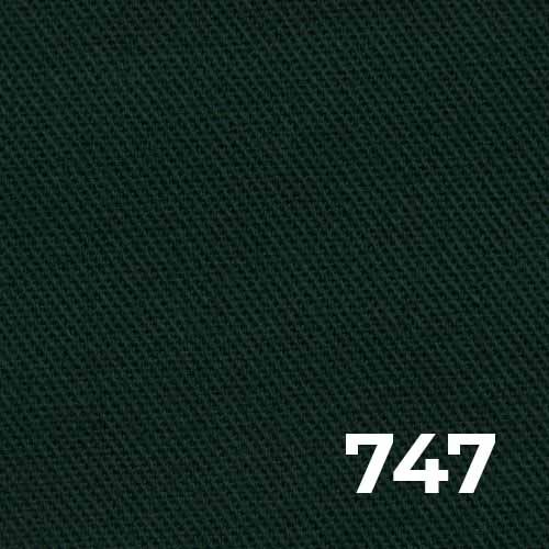 100%-cotton-twill-dyed-306-colour747-bottle-green