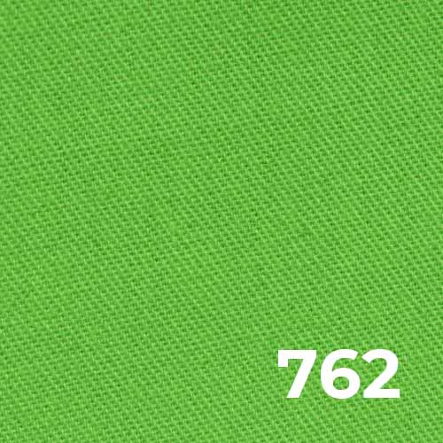 100%-cotton-twill-dyed-306-colour762-lime