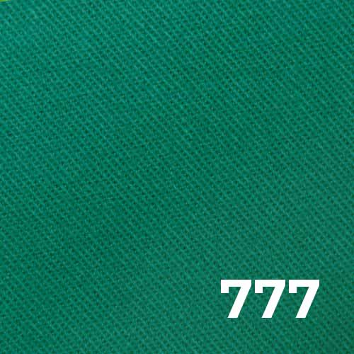 100%-cotton-twill-dyed-306-colour777-emerald-green
