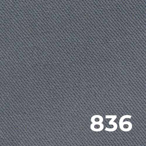 100%-cotton-twill-dyed-306-colour836-grey