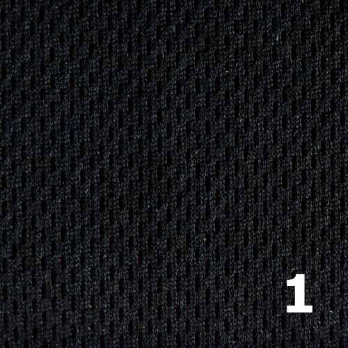 100%-polyester-birds-eye-colour-black
