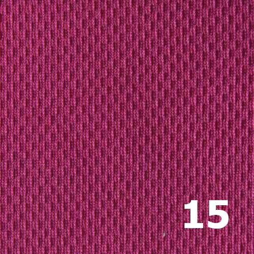 100%-polyester-birds-eye-colour-cerise-pink