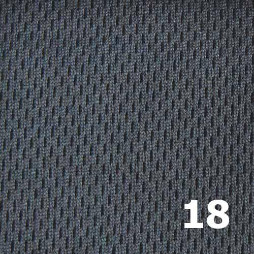 100%-polyester-birds-eye-colour-charcoal-grey