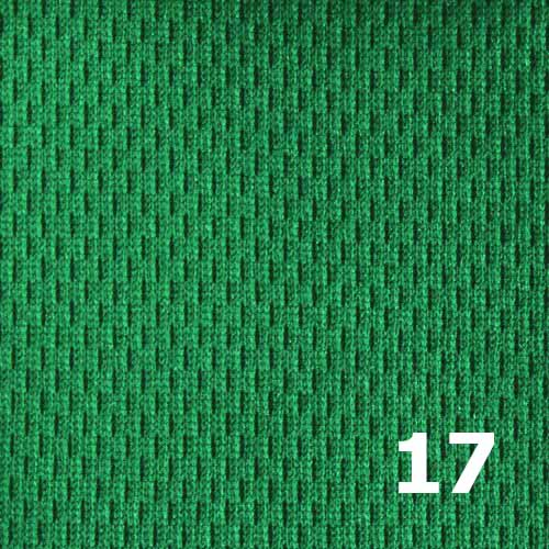 100%-polyester-birds-eye-colour-dark-emerald-green
