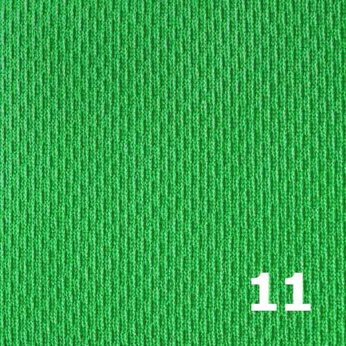 100%-polyester-birds-eye-colour-light-emerald-green