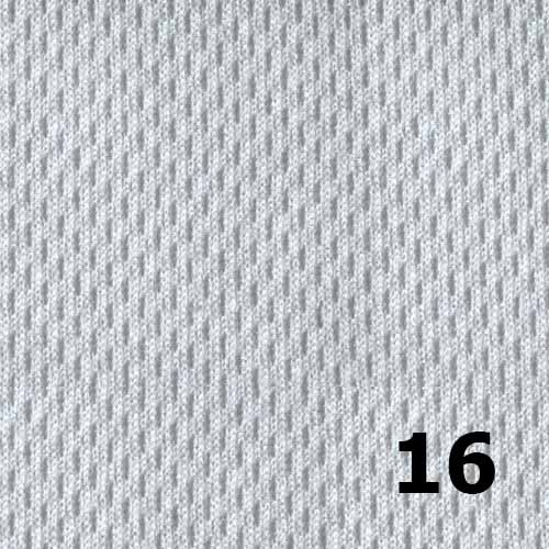 100%-polyester-birds-eye-colour-light-grey