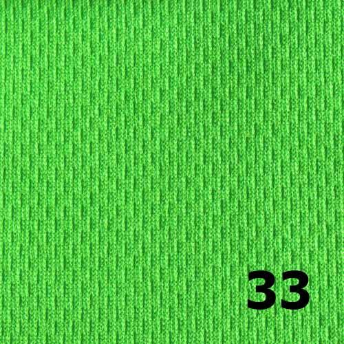 100%-polyester-birds-eye-colour-lime-green
