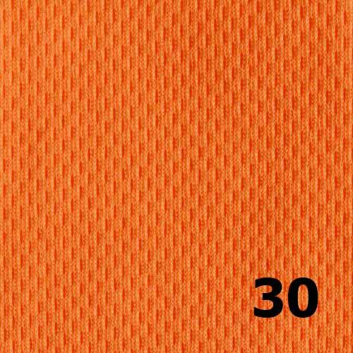 100%-polyester-birds-eye-colour-lumo-orange