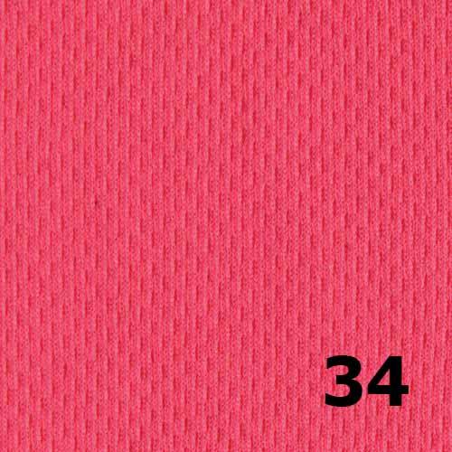 100%-polyester-birds-eye-colour-lumo-pink