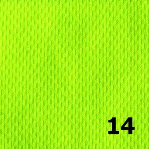 100%-polyester-birds-eye-colour-lumo-yellow