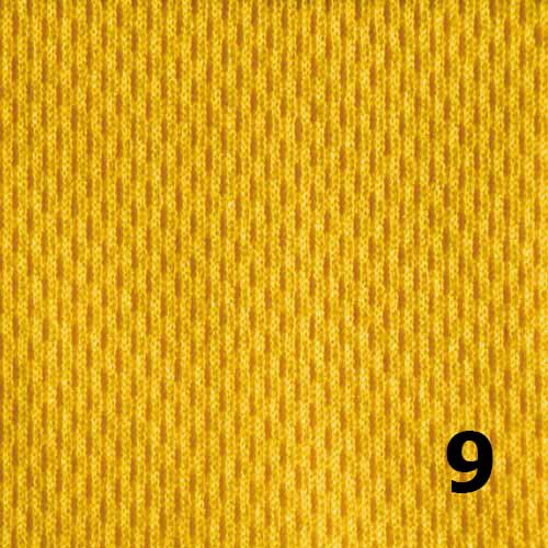 100%-polyester-birds-eye-colour-mtn-yellow