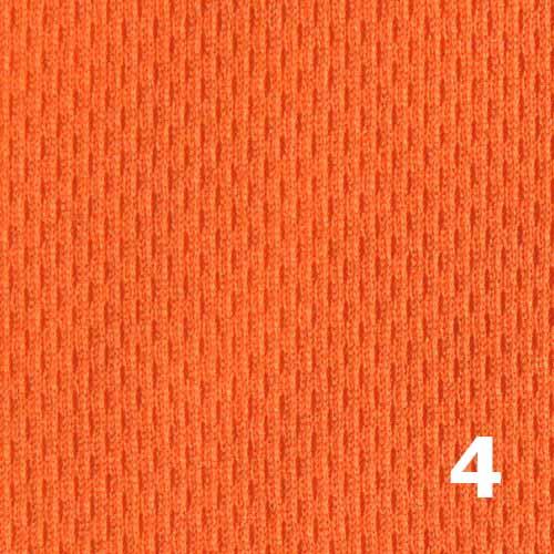100%-polyester-birds-eye-colour-orange