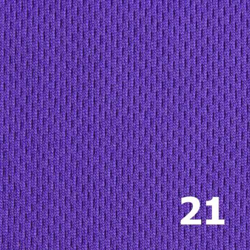 100%-polyester-birds-eye-colour-purple