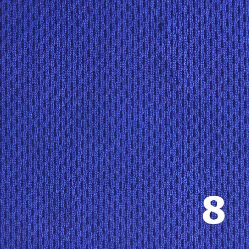 100%-polyester-birds-eye-colour-royal-blue