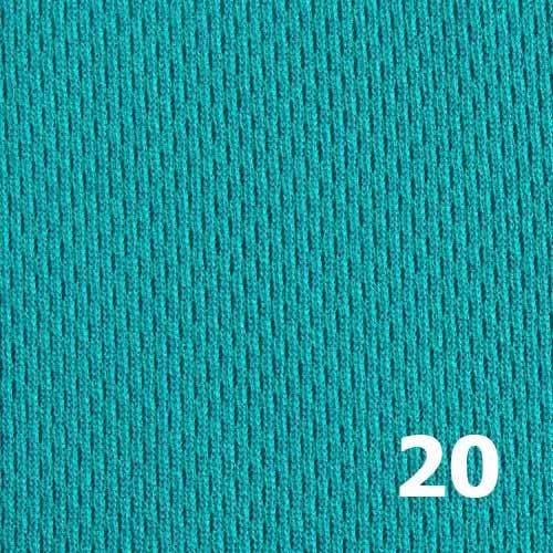 100%-polyester-birds-eye-colour-teal