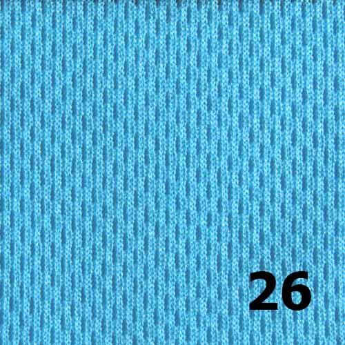 100%-polyester-birds-eye-colour-turquoise-blue