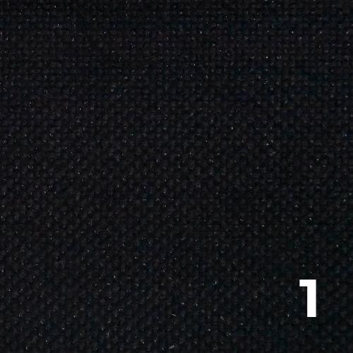 100%-polyester-denier-600x600-colour-black