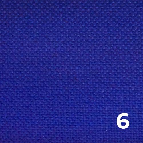 100%-polyester-denier-600x600-colour-royal