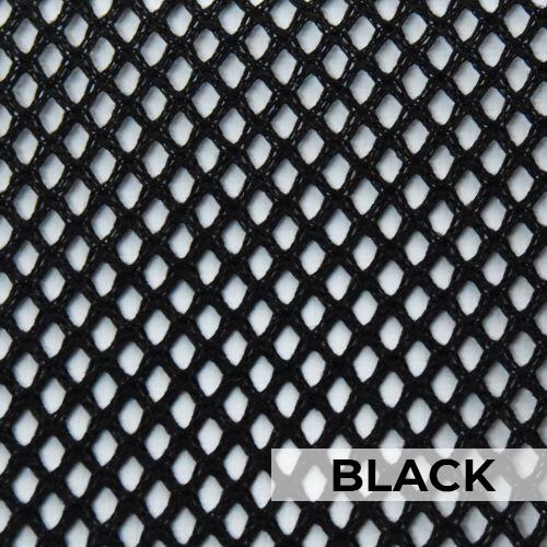 100%-polyester-eyelett-colour-black