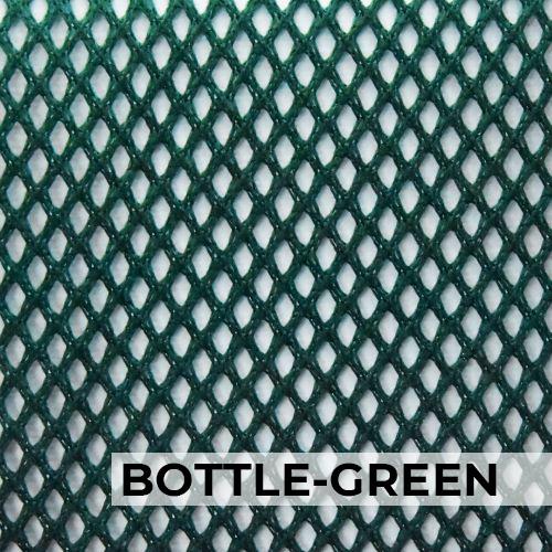 100%-polyester-eyelett-colour-bottle-green