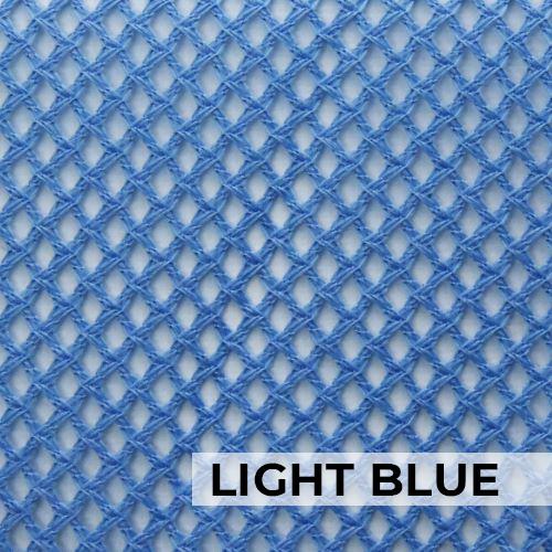 100%-polyester-eyelett-colour-light-blue
