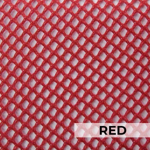100%-polyester-eyelett-colour-red