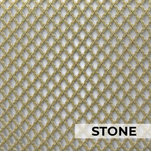 100%-polyester-eyelett-colour-stone