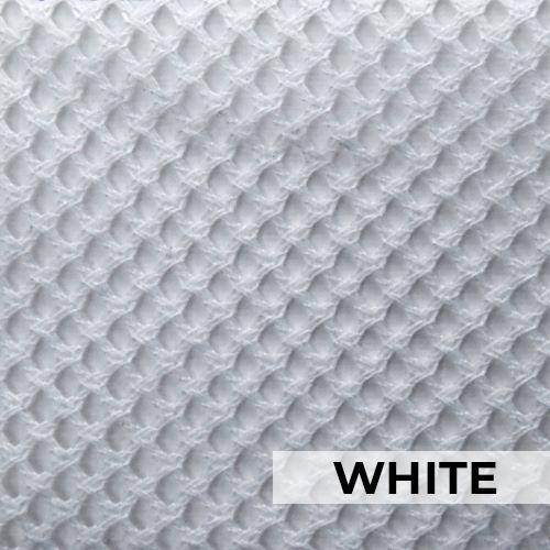 100%-polyester-eyelett-colour-white