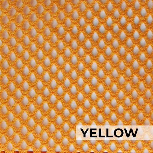 100%-polyester-eyelett-colour-yellow