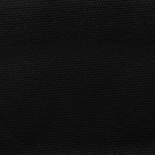 100%-polyester-gaberdine-colour-black