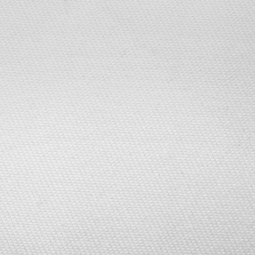 100%-polyester-gaberdine-colour-white