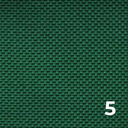 100%-polyester-lacoste-moisture-management-colour-bottle-green