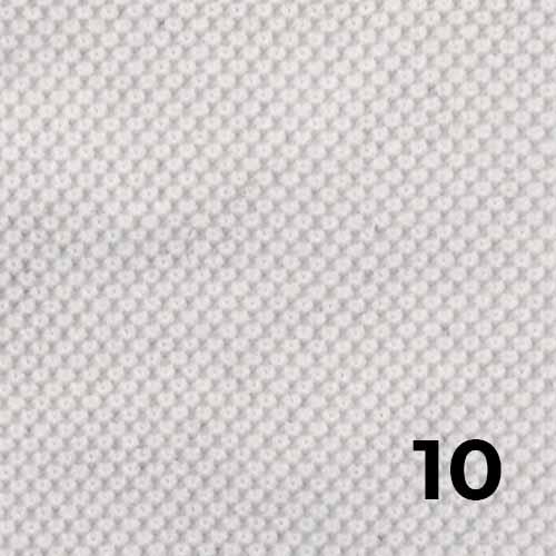 100%-polyester-lacoste-moisture-management-colour-cream
