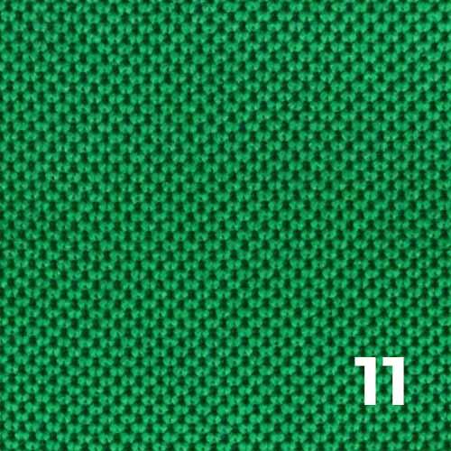 100%-polyester-lacoste-moisture-management-colour-emerald-green