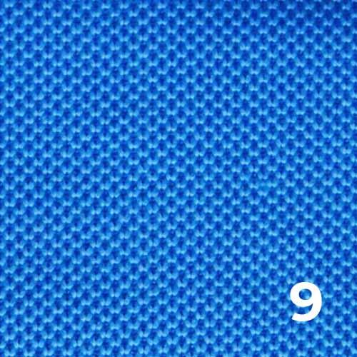 100%-polyester-lacoste-moisture-management-colour-light-blue