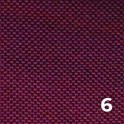 100%-polyester-lacoste-moisture-management-colour-maroon