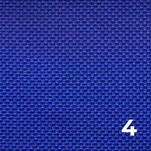 100%-polyester-lacoste-moisture-management-colour-royal-blue