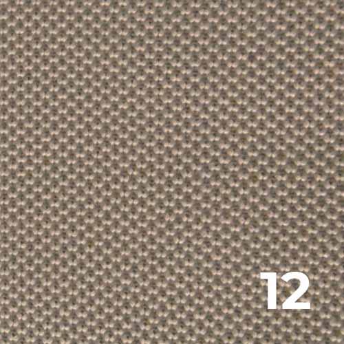100%-polyester-lacoste-moisture-management-colour-stone