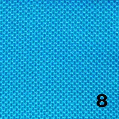 100%-polyester-lacoste-moisture-management-colour-turquoise