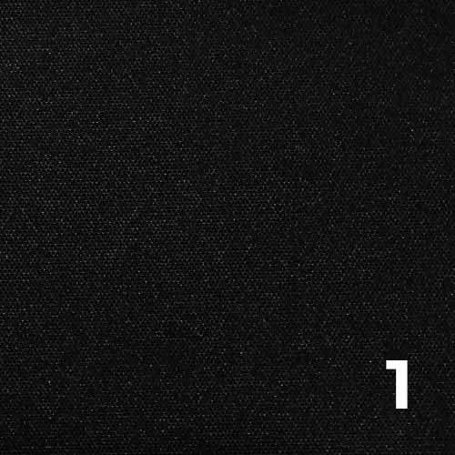 100%-polyester-micro-active-colour-black