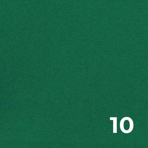 100%-polyester-micro-active-colour-bottle-green