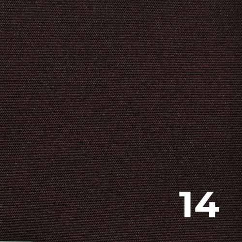 100%-polyester-micro-active-colour-chocolate
