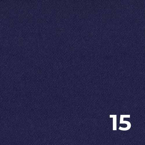 100%-polyester-micro-active-colour-dark-navy