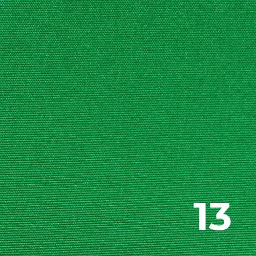 100%-polyester-micro-active-colour-emerald-green