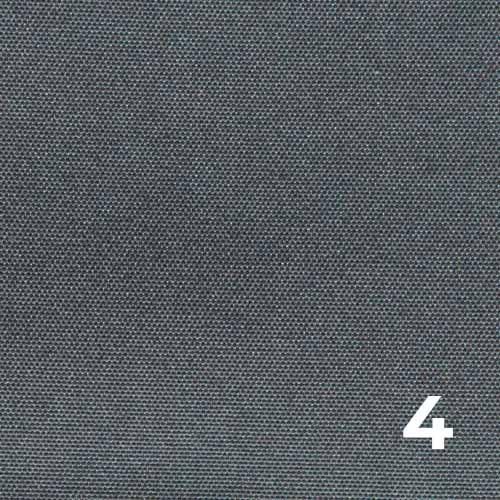 100%-polyester-micro-active-colour-grey