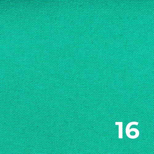 100%-polyester-micro-active-colour-jade