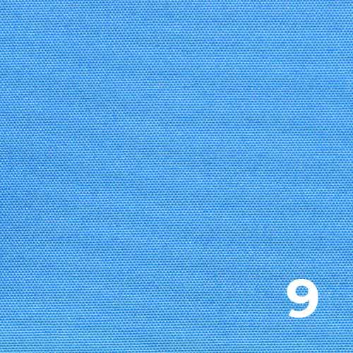 100%-polyester-micro-active-colour-light-blue