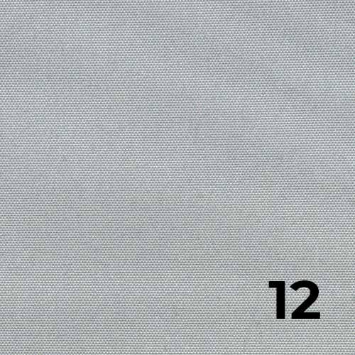 100%-polyester-micro-active-colour-light-grey
