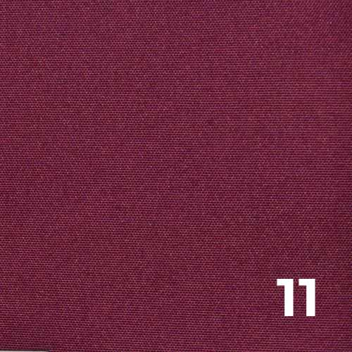 100%-polyester-micro-active-colour-maroon
