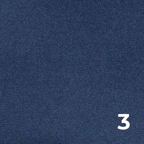 100%-polyester-micro-active-colour-navy